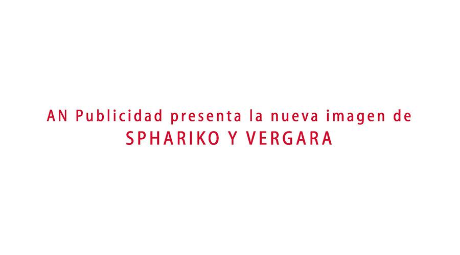 AN_publicidad_diseño_imagen_01