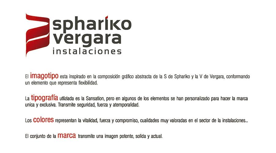 AN_publicidad_diseño_imagen_04