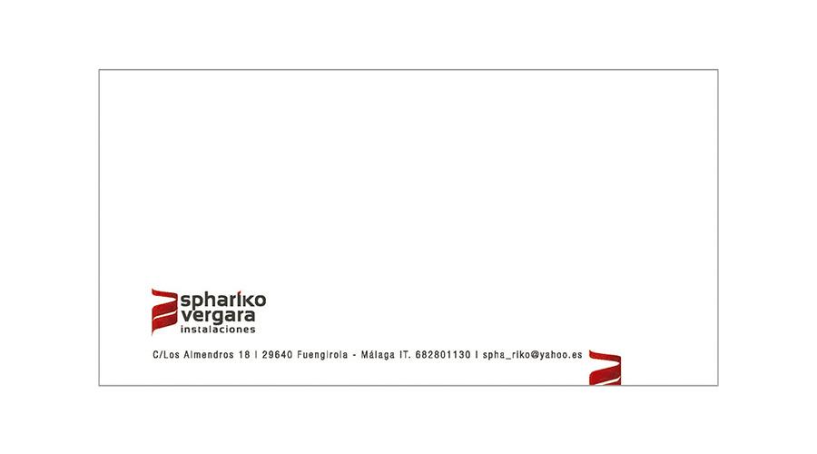 AN_publicidad_diseño_imagen_07