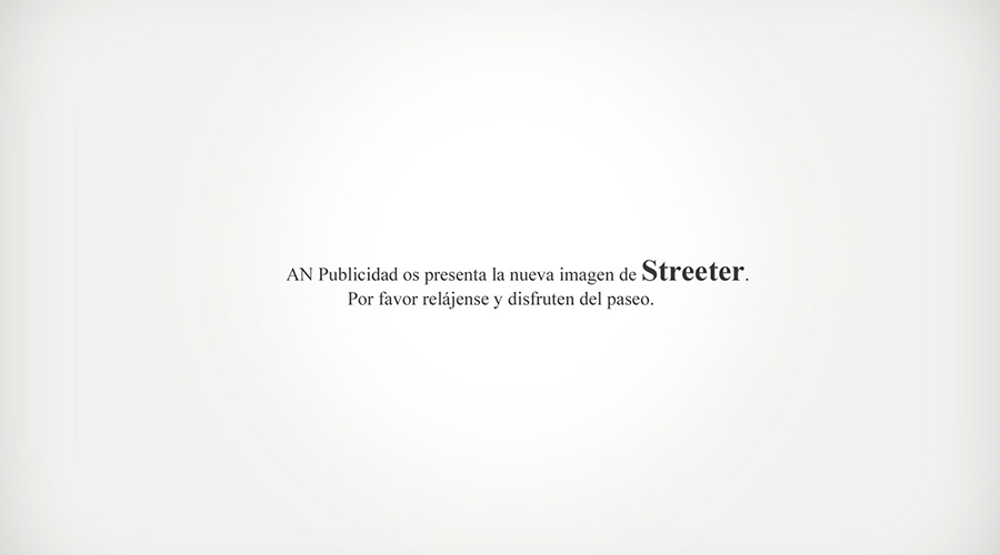 anpublicidad_Strettter_1