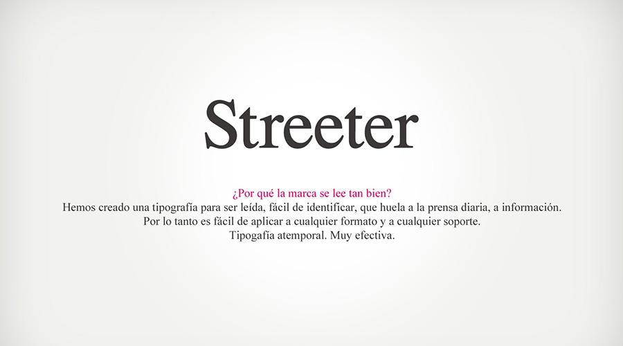 anpublicidad_Strettter_4