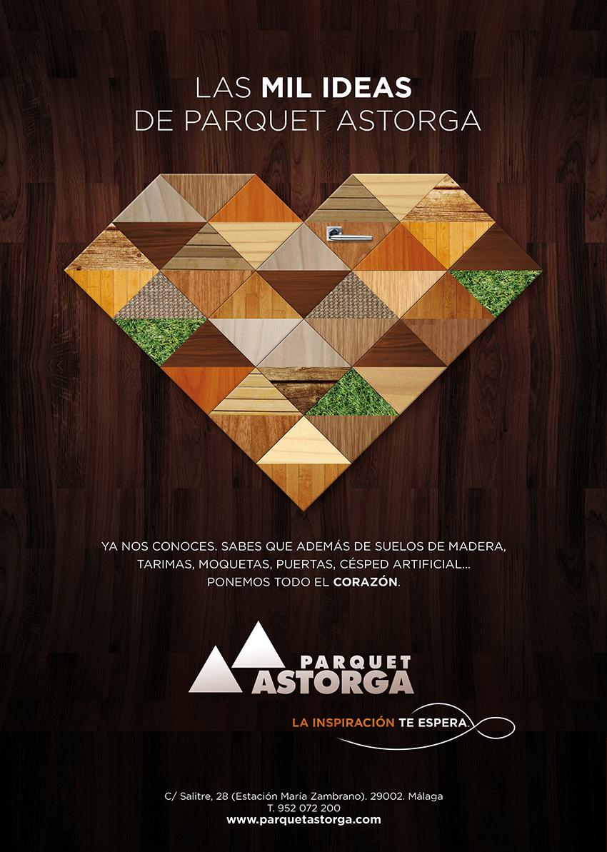 anpublicidad_campaña_parquet_astorga_2014