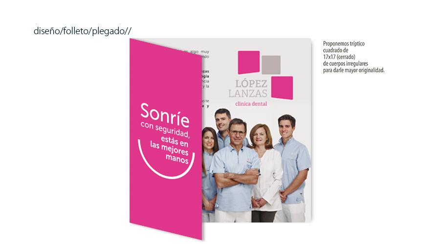 AN_publicidad_1_lopezlanza_folleto