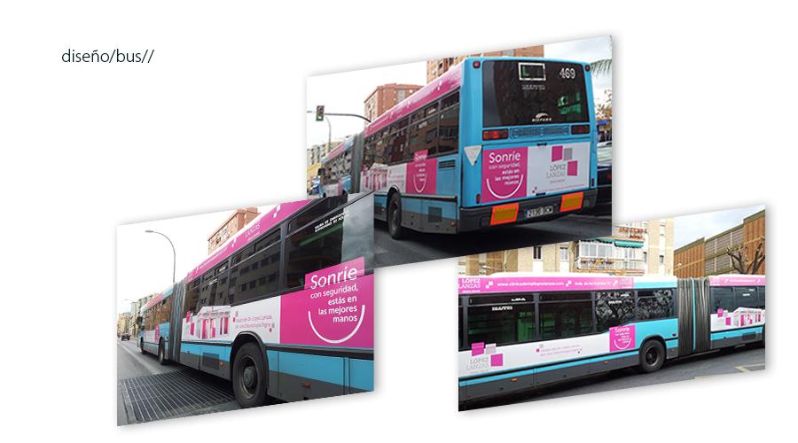 AN_publicidad_lopez_lanzas_bus