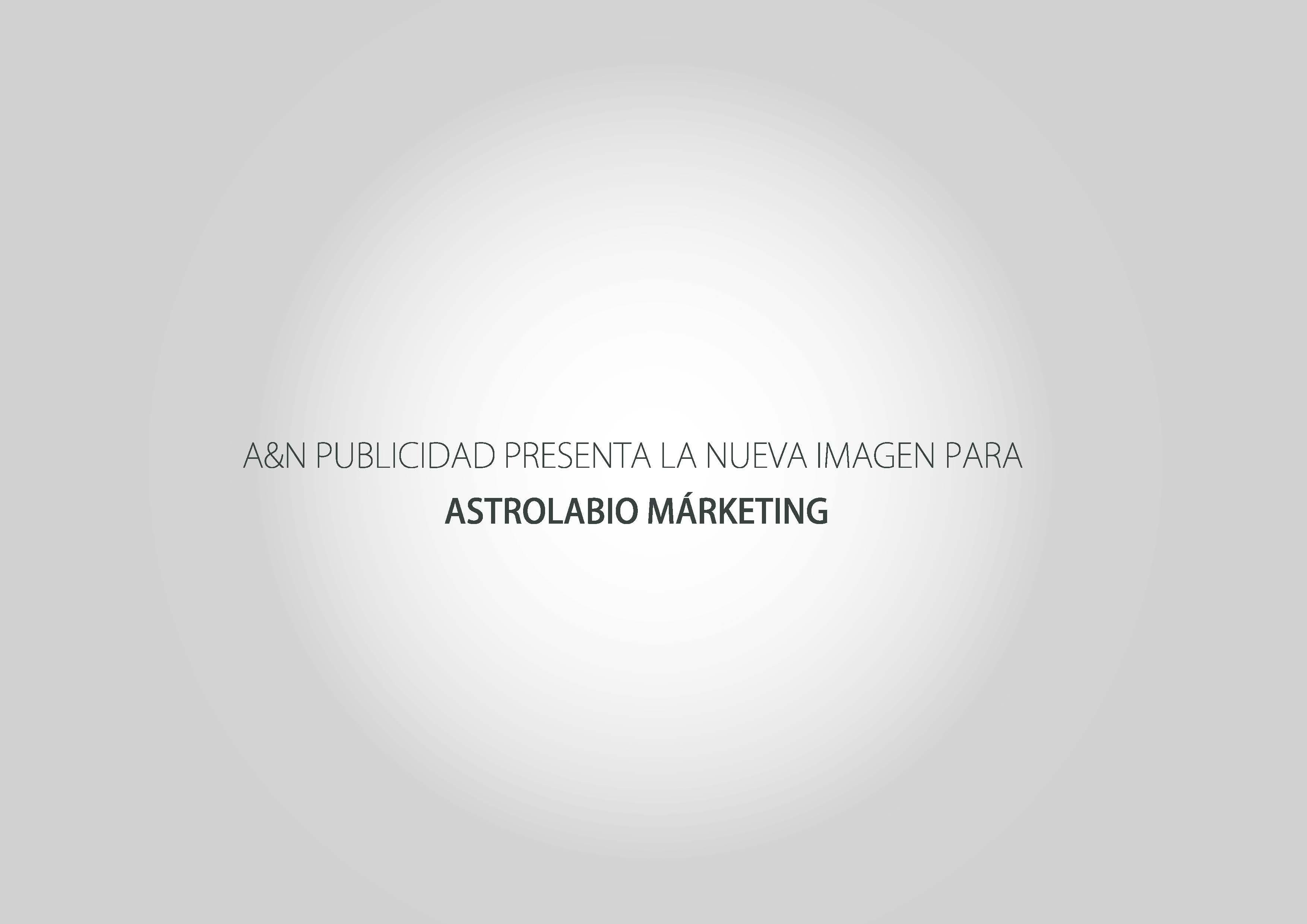 an_publicidad_diseño_imagen_astrolabio_1