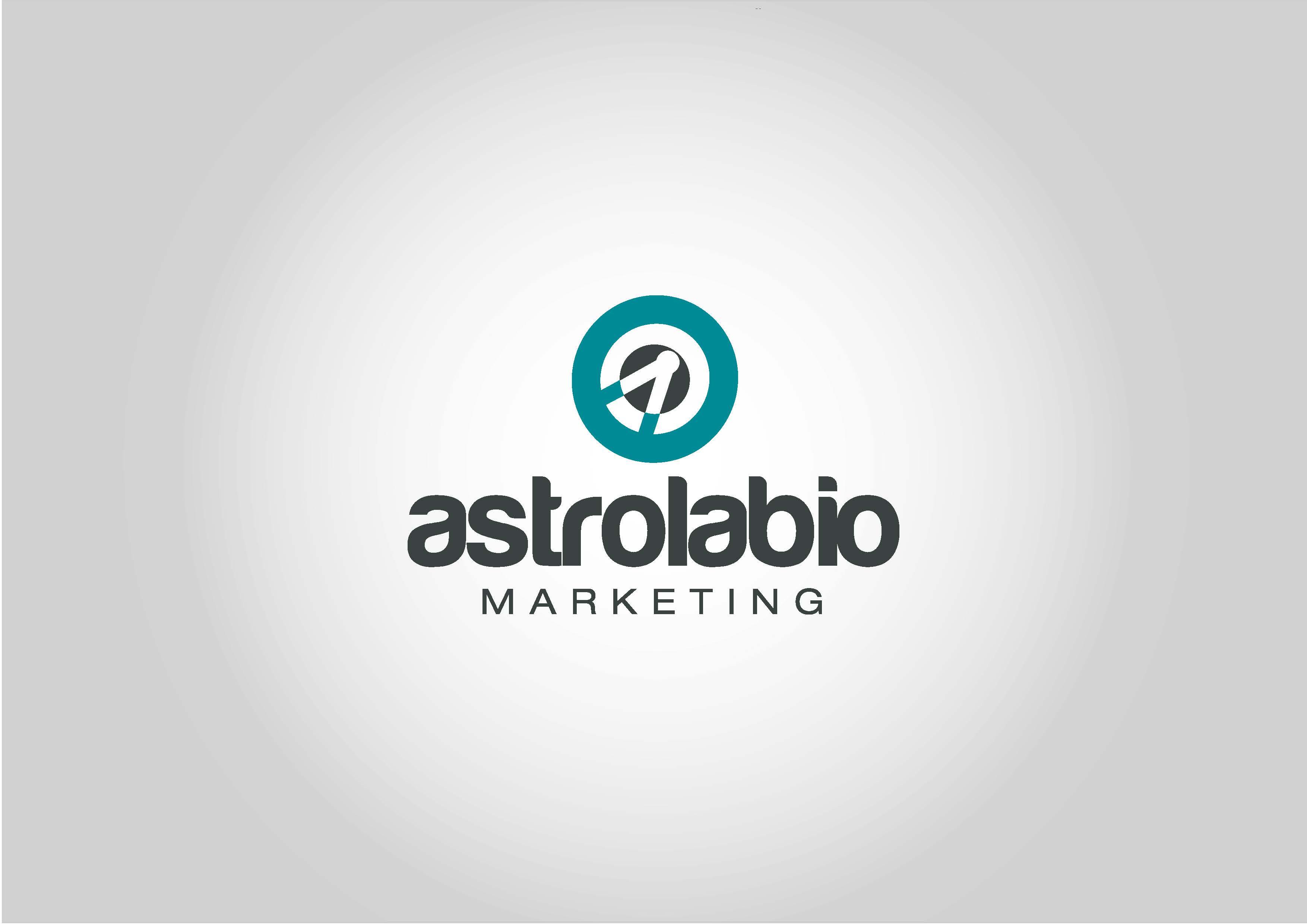 an_publicidad_diseño_imagen_astrolabio_2