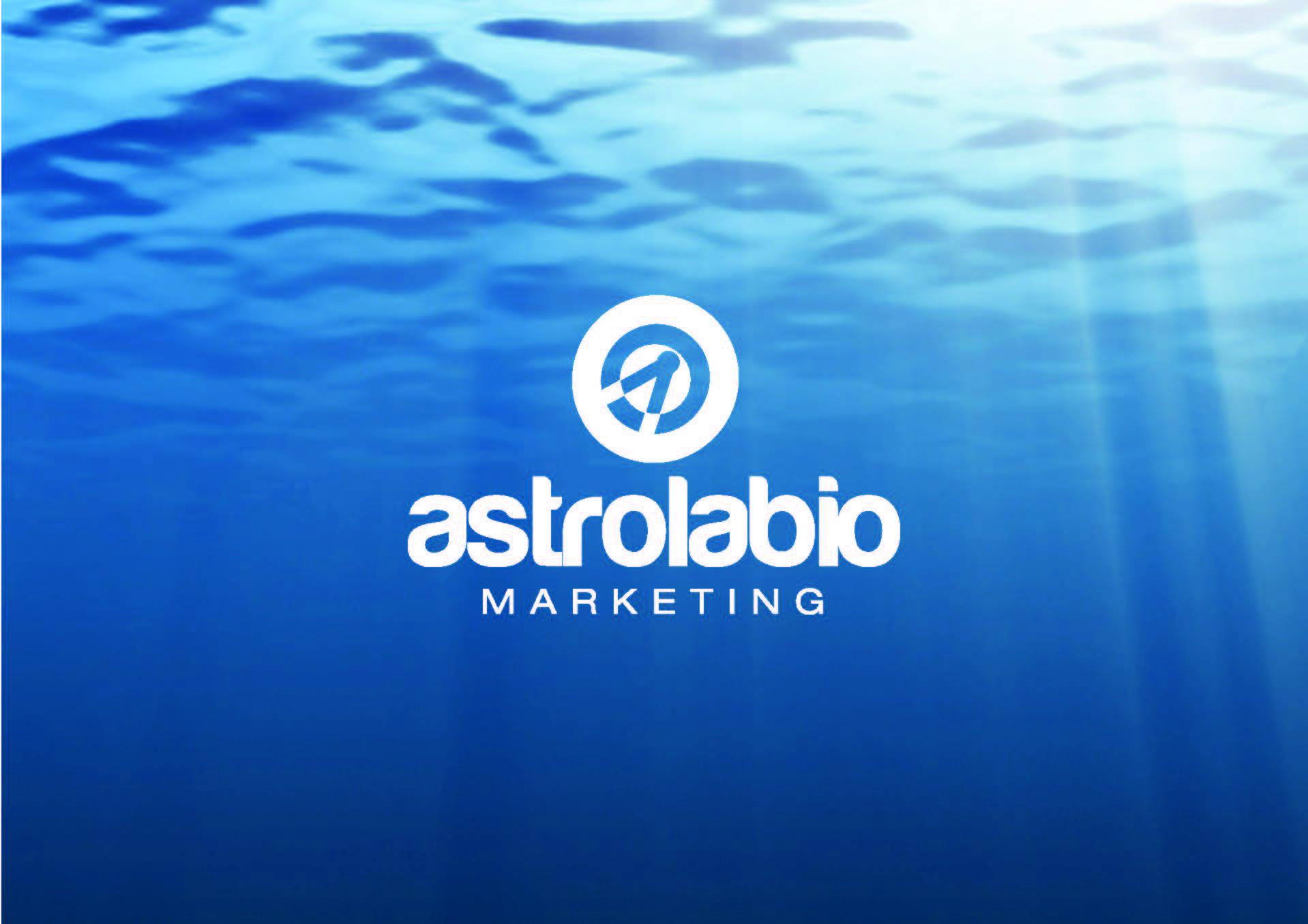 an_publicidad_diseño_imagen_astrolabio_5