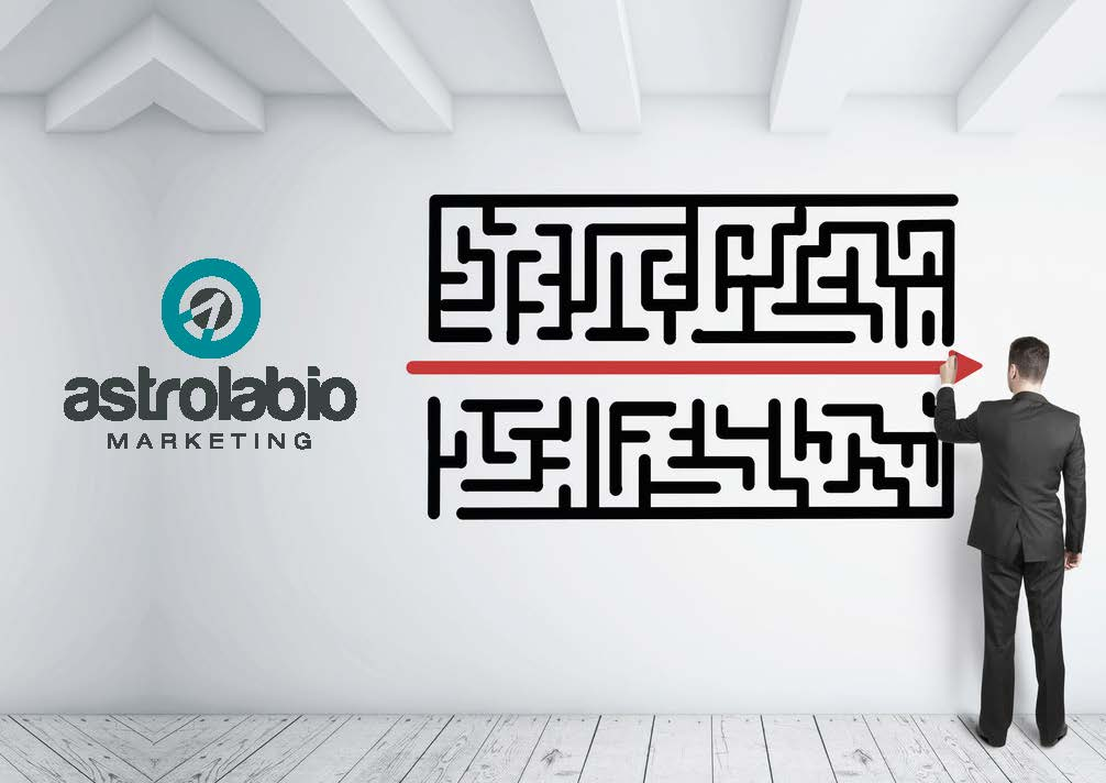 an_publicidad_diseño_imagen_astrolabio_7