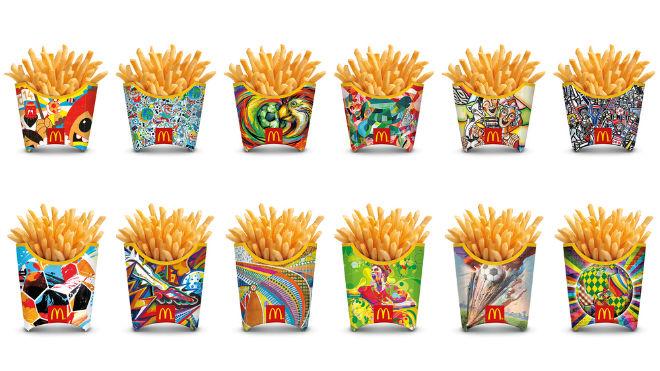 McDonalds_3