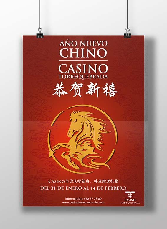 diseño-anpublicidad-poster_chino