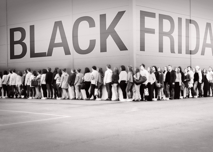 black-friday-anpublicidad-2